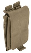 Подсумок Large Drop Pouch
