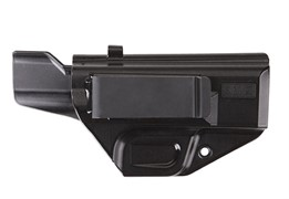 Кобура IWB HLSTR 19/23 26/27 Right