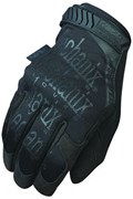 Перчатки Mechanix Orig Insulated
