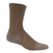 Носки Slip Sream Crew Sock