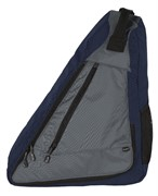 Сумка Select Carry Sling Pack