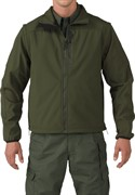 Куртка Valiant Softshell