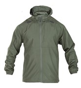 Куртка Packable Operator Jacket
