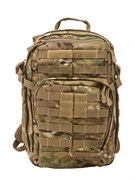 Рюкзак MultiCam RUSH 12 Backpack
