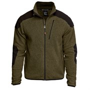 Свитер Tactical Full Zip