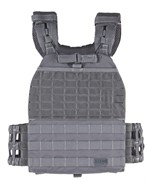 Жилет TacTec Plate Carrier