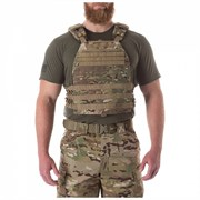 Жилет Taclite Plate Carrier Multicam