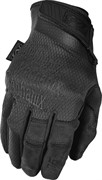 Перчатки Mechanix Specialty Hi-Dexterity 0.5 Covert